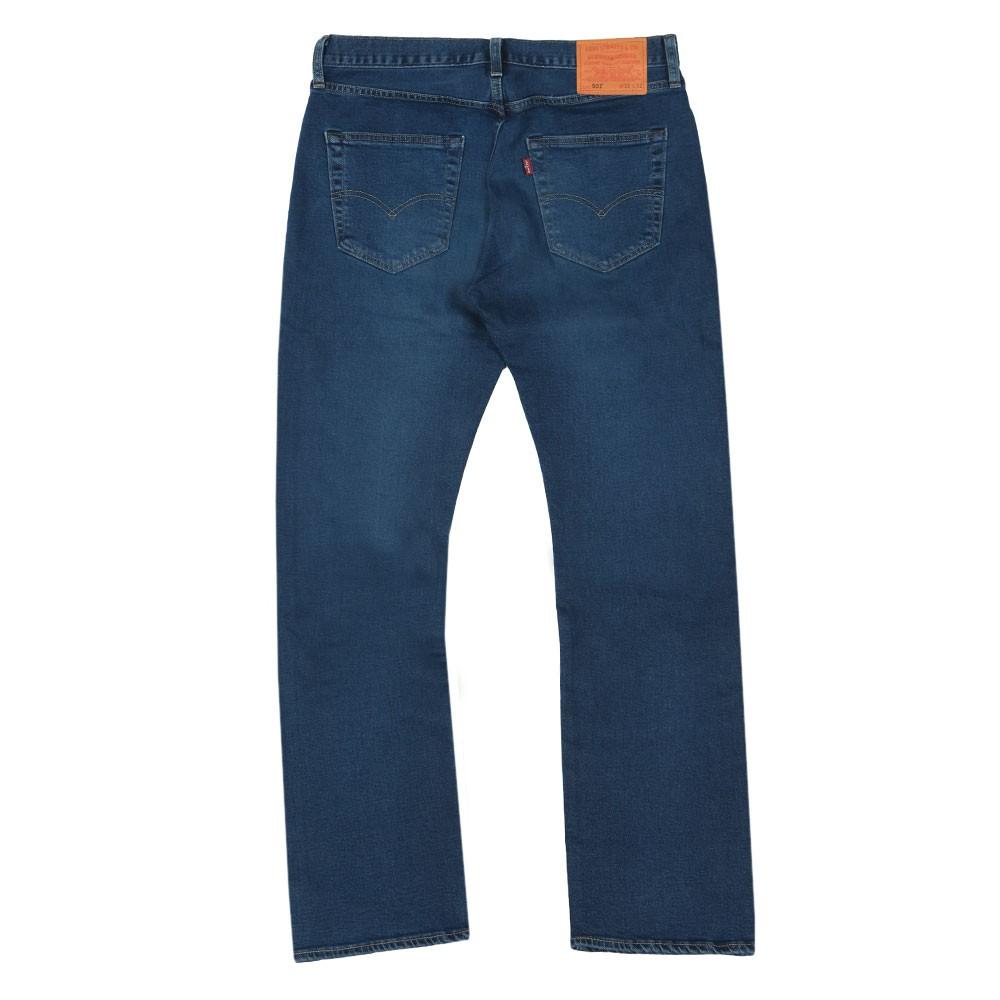 501 Jean main image