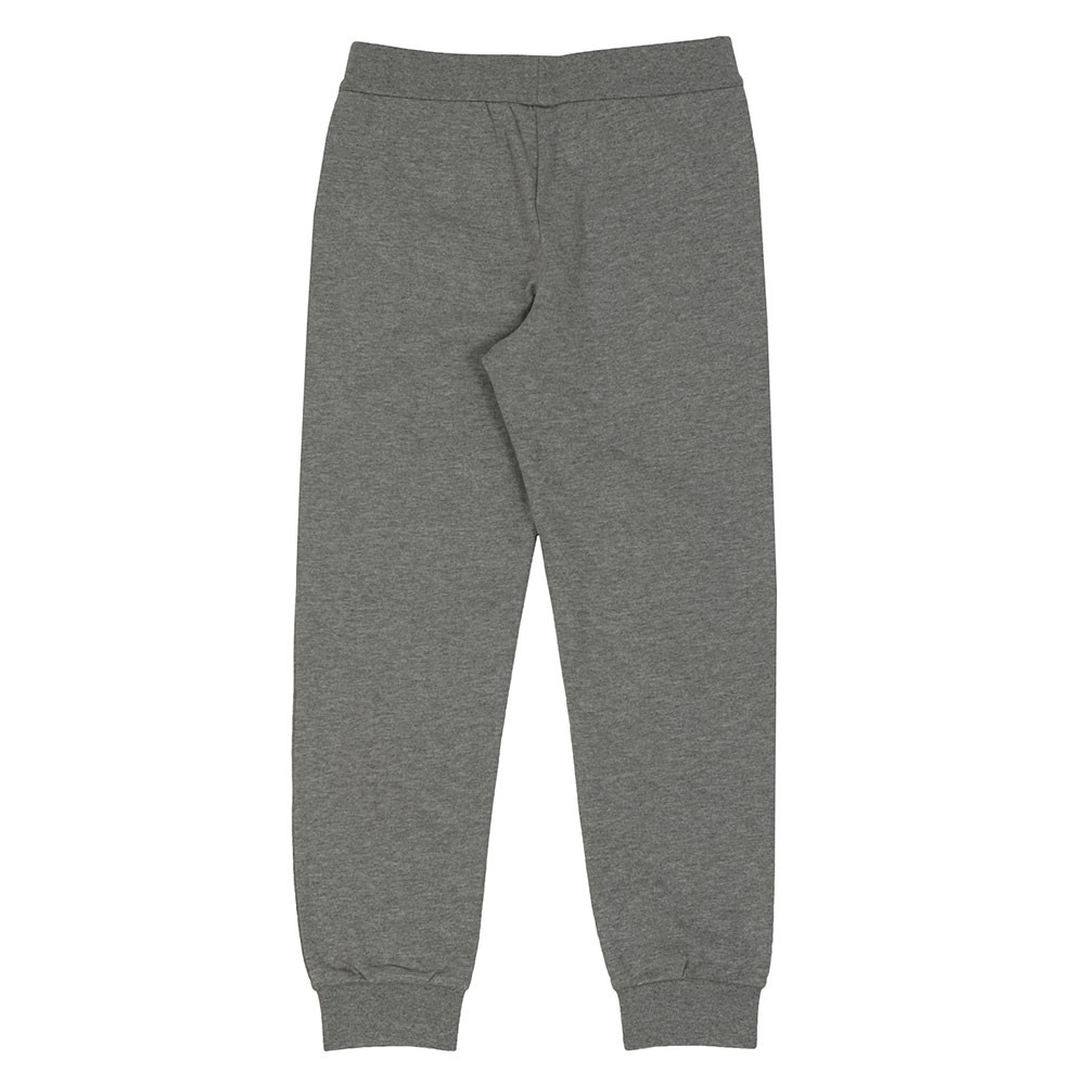 Hooded Tracksuit main image