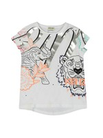 Janice Disco Jungle T Shirt