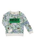 Jake Disco Jungle Sweatshirt