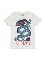 Jao Dragon Celebration T-Shirt