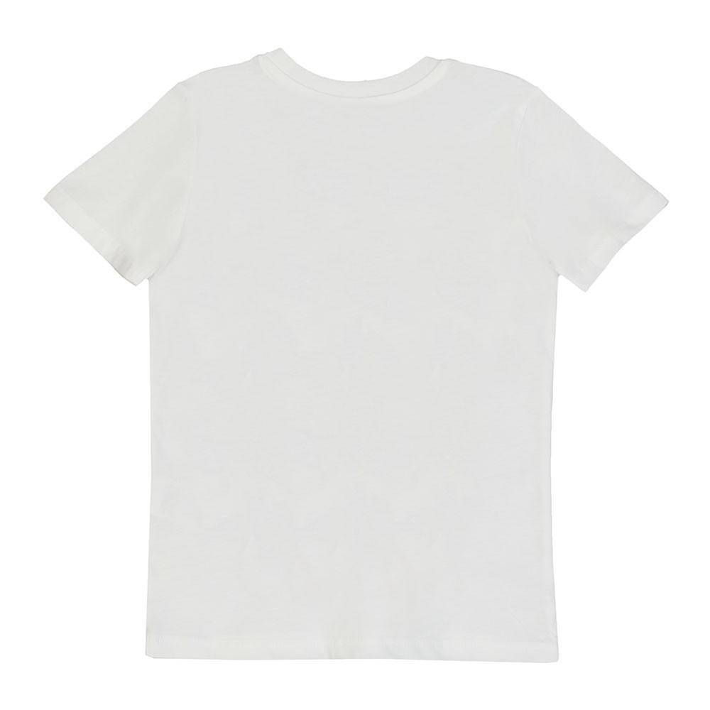 Jao Dragon Celebration T-Shirt main image