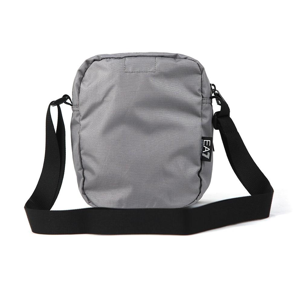 Pouch Bag main image