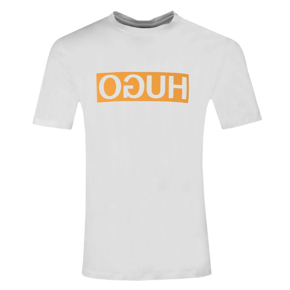 Dicagolino202 T-Shirt main image