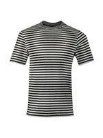 Galveston Stripe T-Shirt