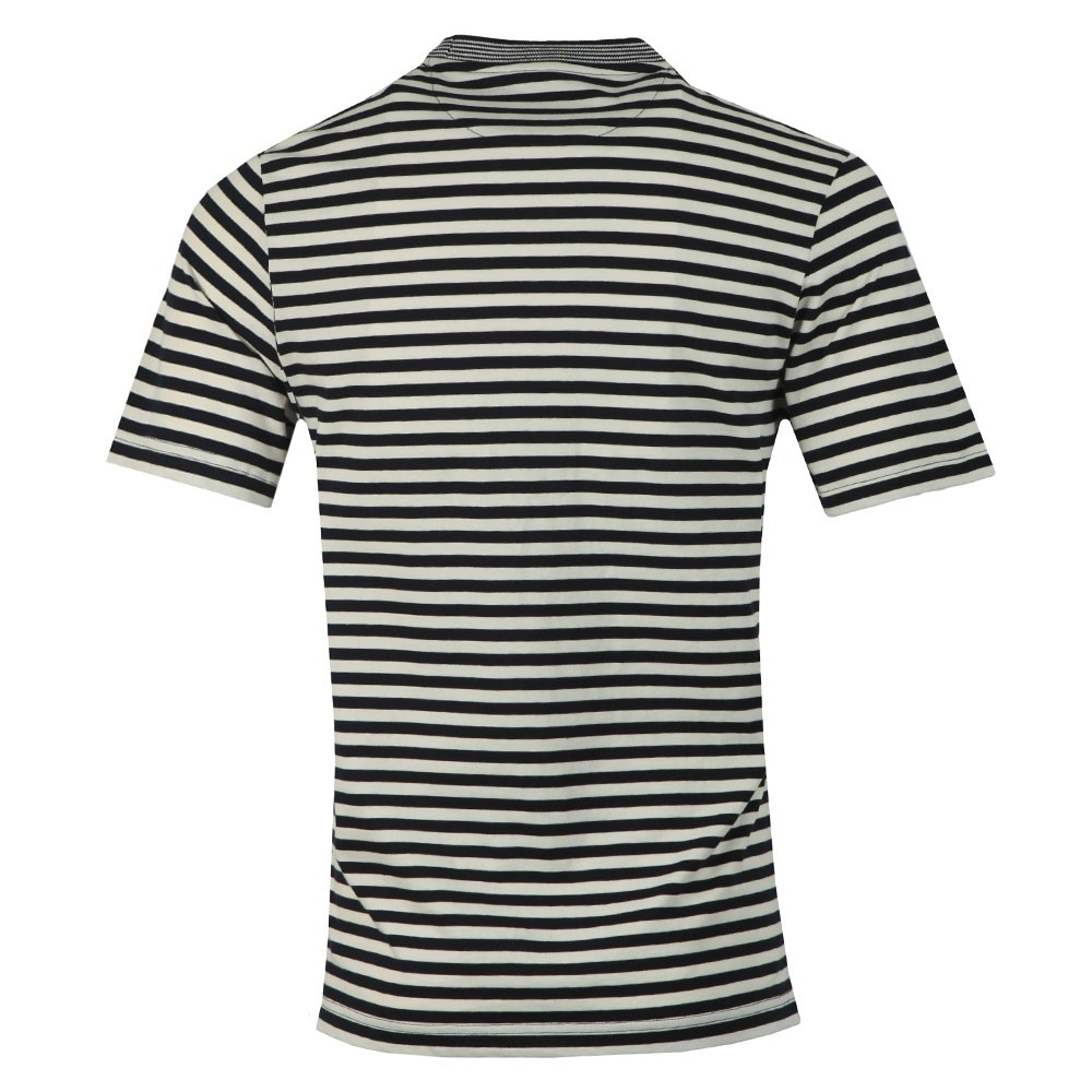 Galveston Stripe T-Shirt main image