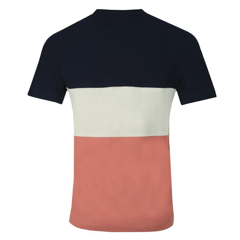 Wharton T-Shirt main image