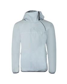 C.P. Company Mens Grey Halogen Pro-Tek Jacket