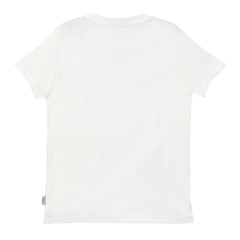 Alix T-Shirt main image