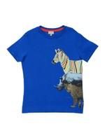 Acomo T-Shirt