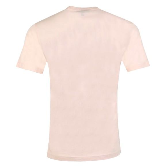 Belstaff Mens Pink 1924 T Shirt main image