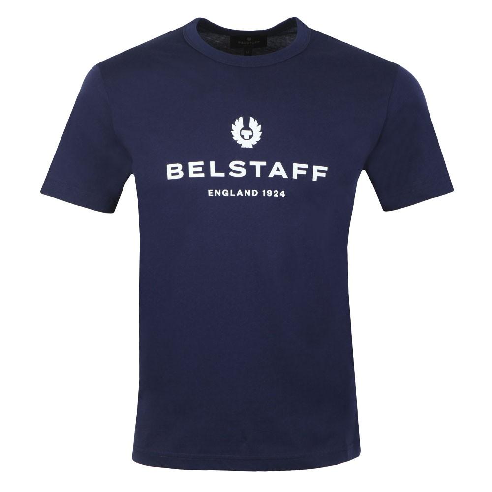 1924 T Shirt main image