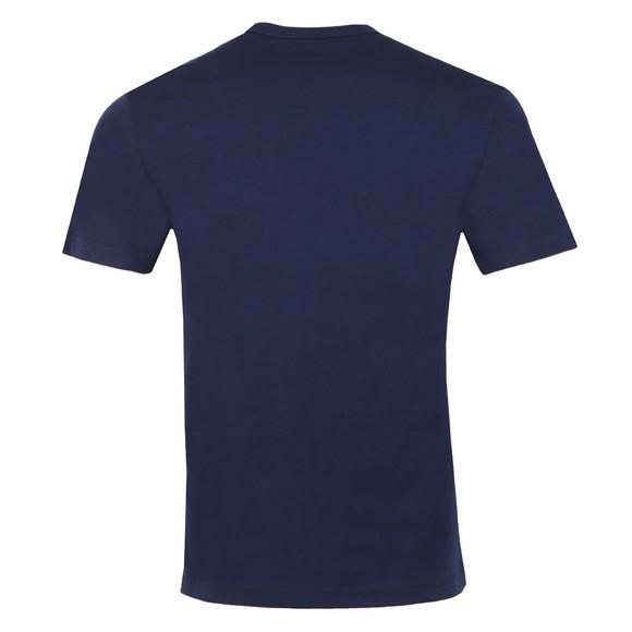 Belstaff Mens Blue 1924 T Shirt main image