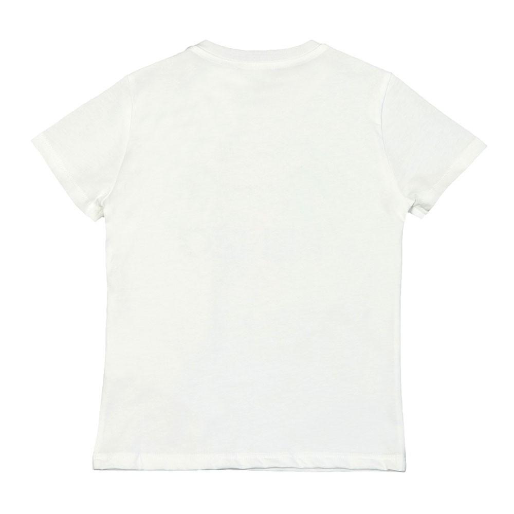 Elephant Logo T-Shirt main image