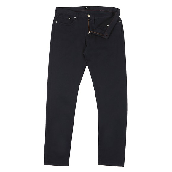 PS Paul Smith Mens Blue Tapered Jean