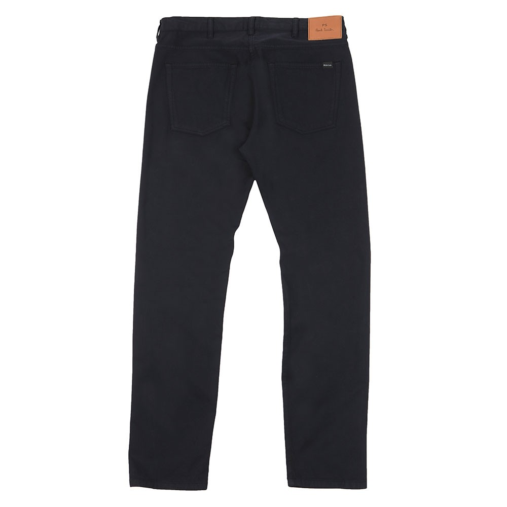 Tapered Jean main image