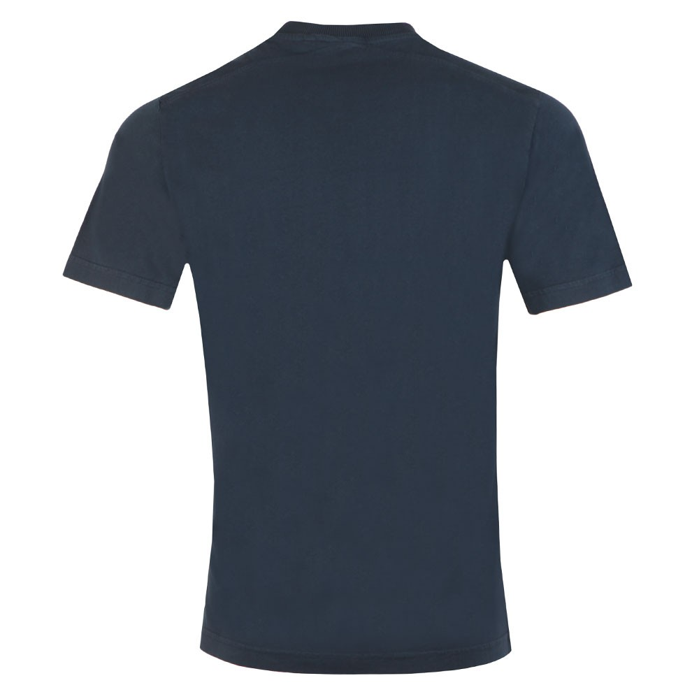 GD Logo T Shirt main image