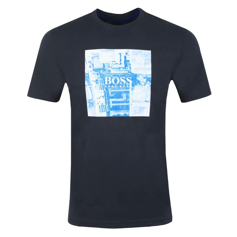Casual Troaar 5 T Shirt main image