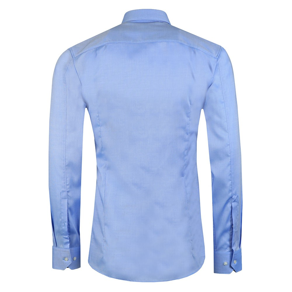 Elisha 02 Extra Slim Shirt main image