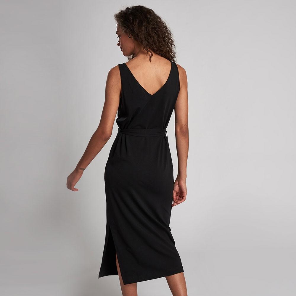 Podium Dress main image