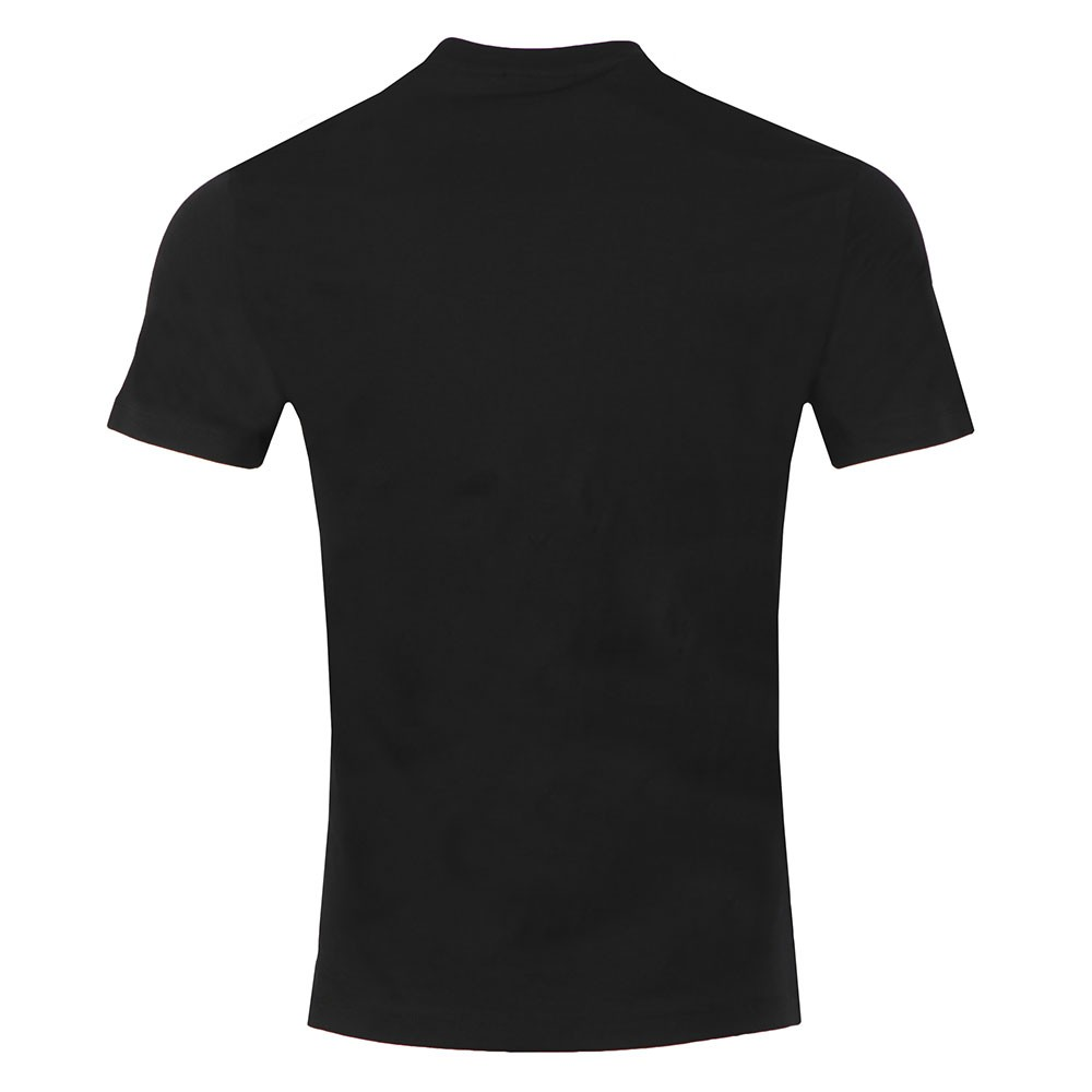 The Eagle Brand T Shirt main image