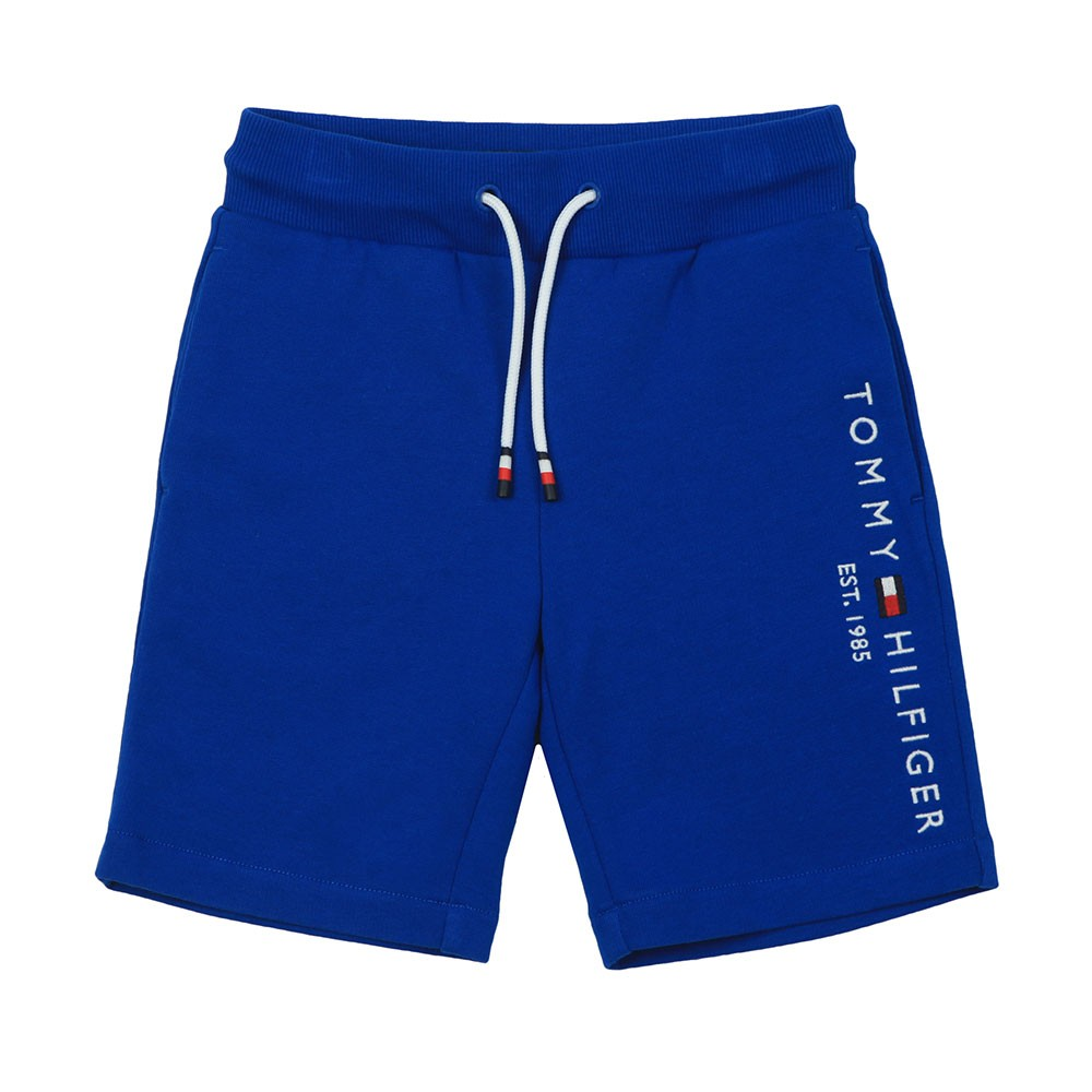 Essential Sweat Short main image