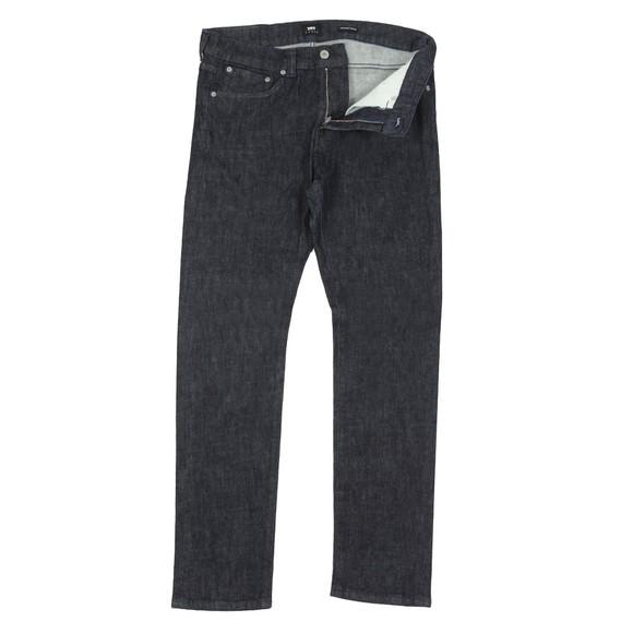 Edwin Mens Blue ED-80 Japanese Denim Jean main image