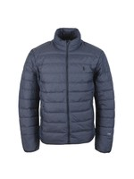 Element Down Jacket