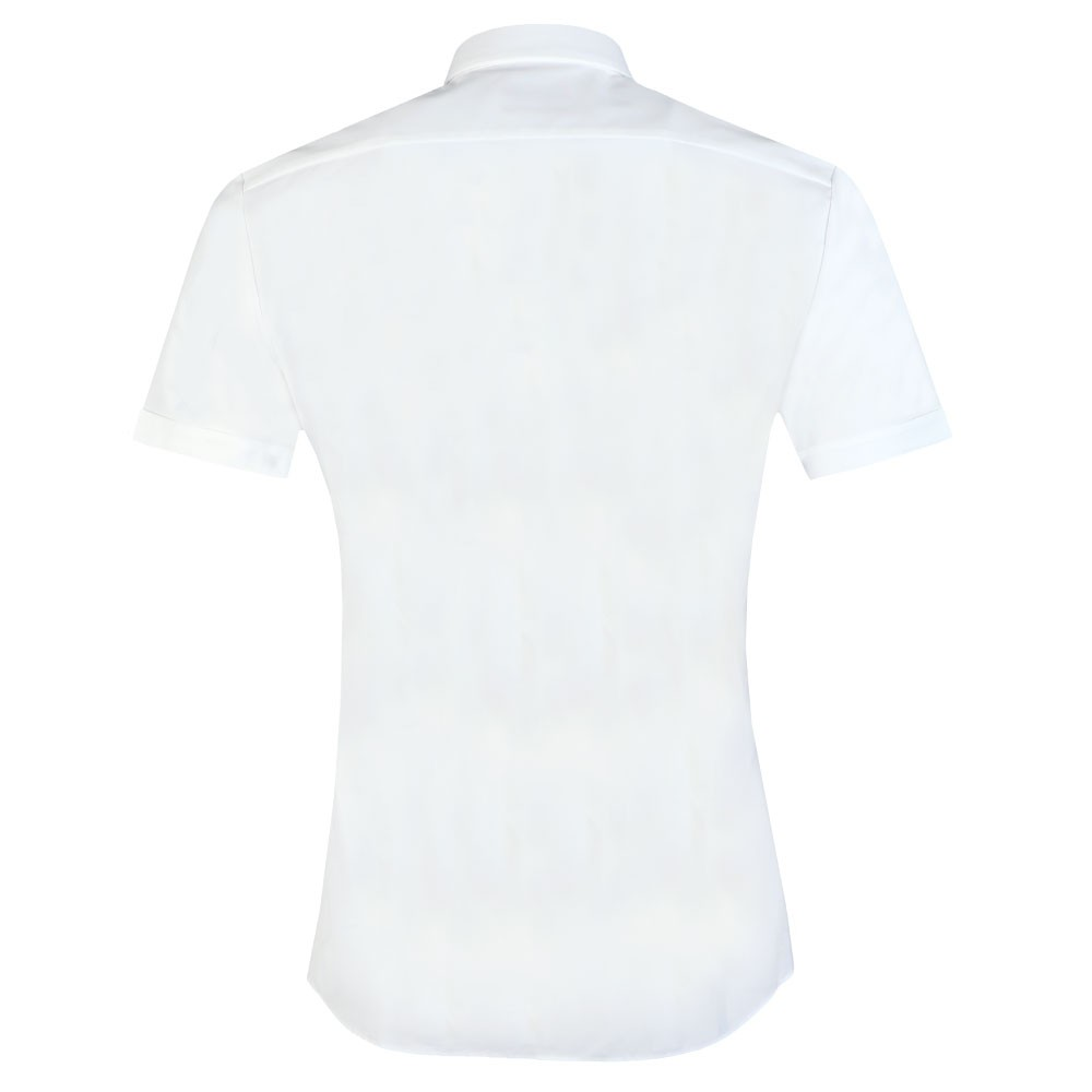 Empson-W Short Sleeve Shirt main image