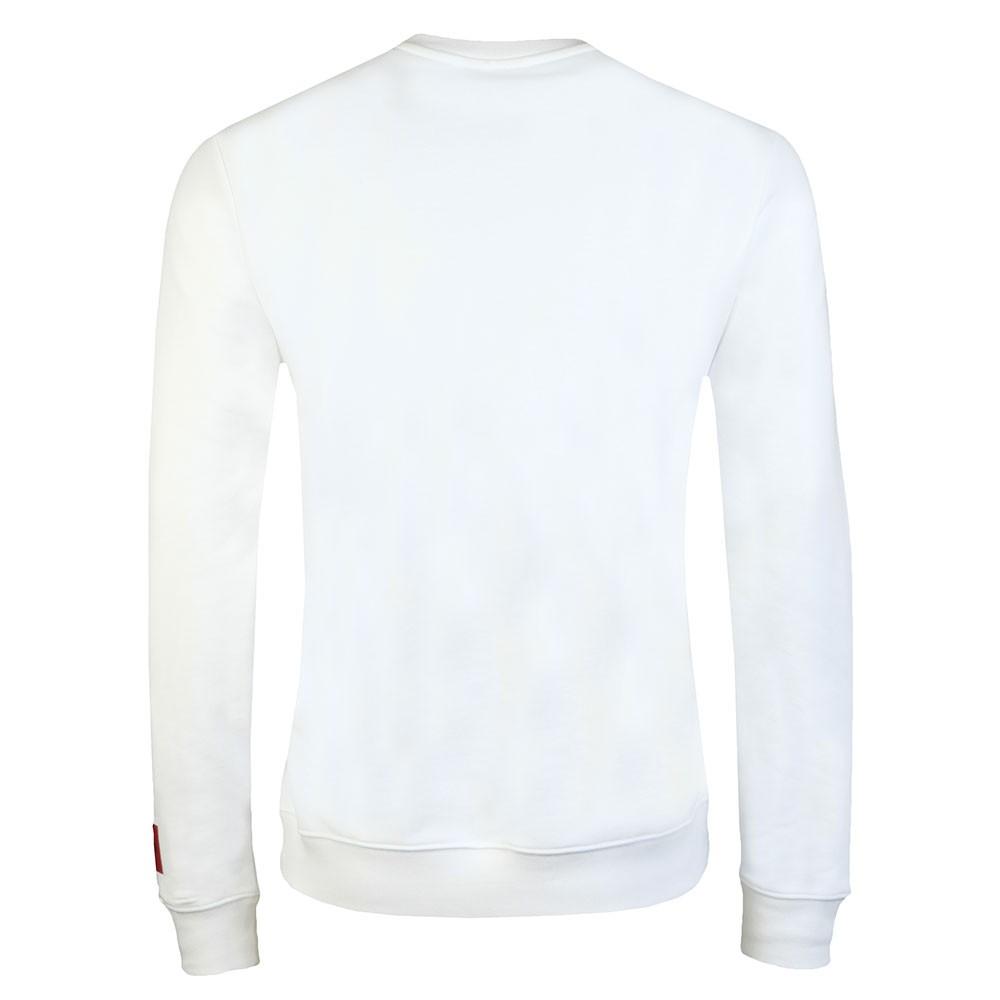 Deroes Sweatshirt main image