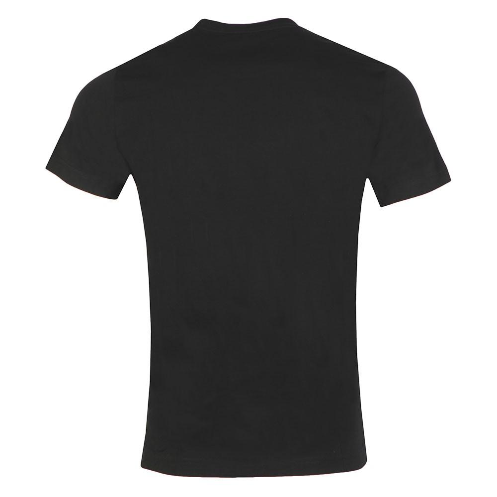 Diego S3 T-Shirt main image