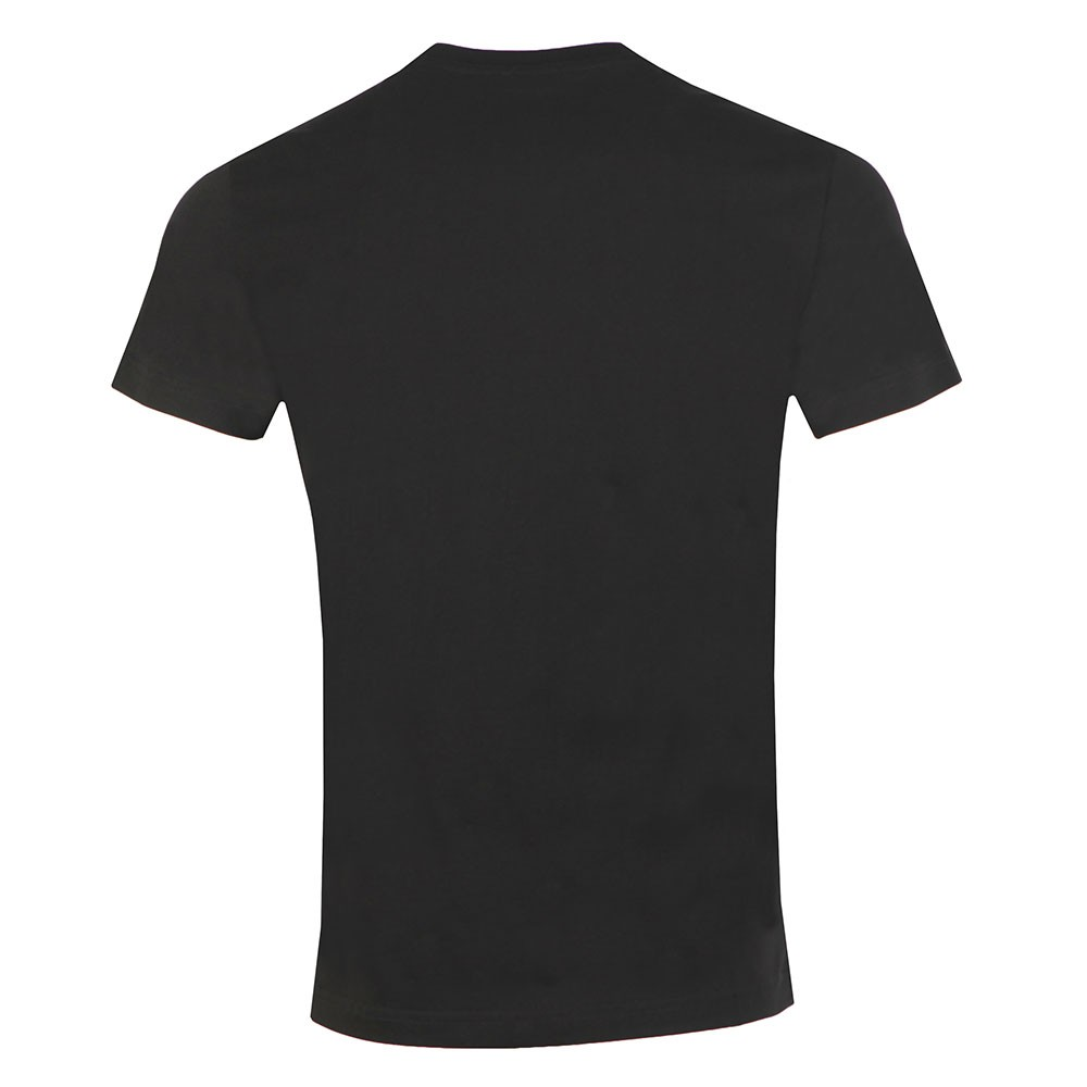 Diego S7 T-Shirt main image
