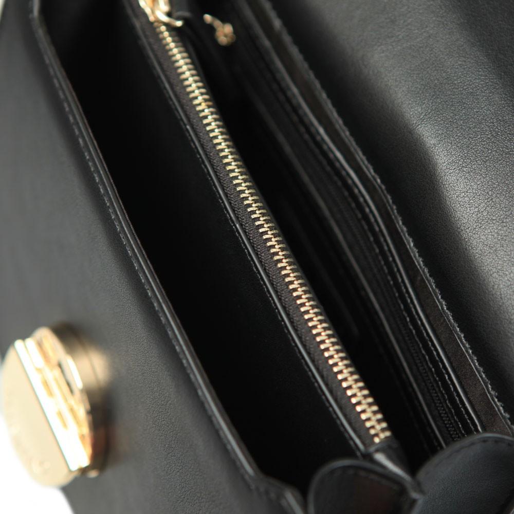 Falcor Bag main image