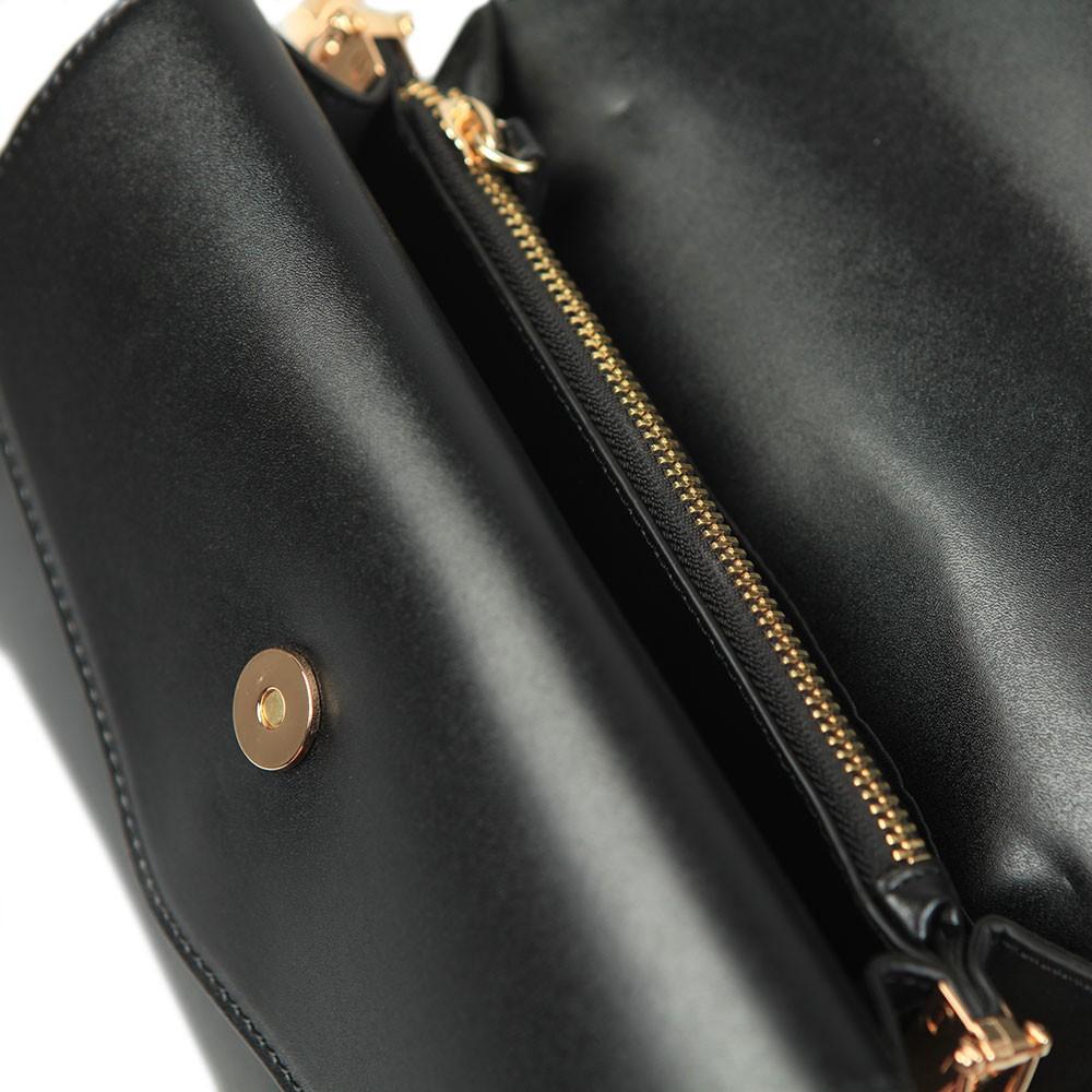 Erkling Bag main image
