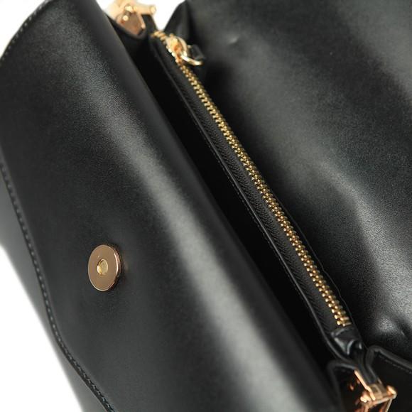Valentino by Mario Womens Black Erkling Bag main image