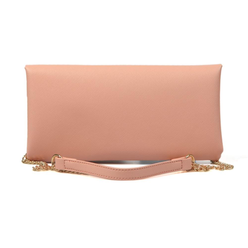 Appie Clutch Bag main image