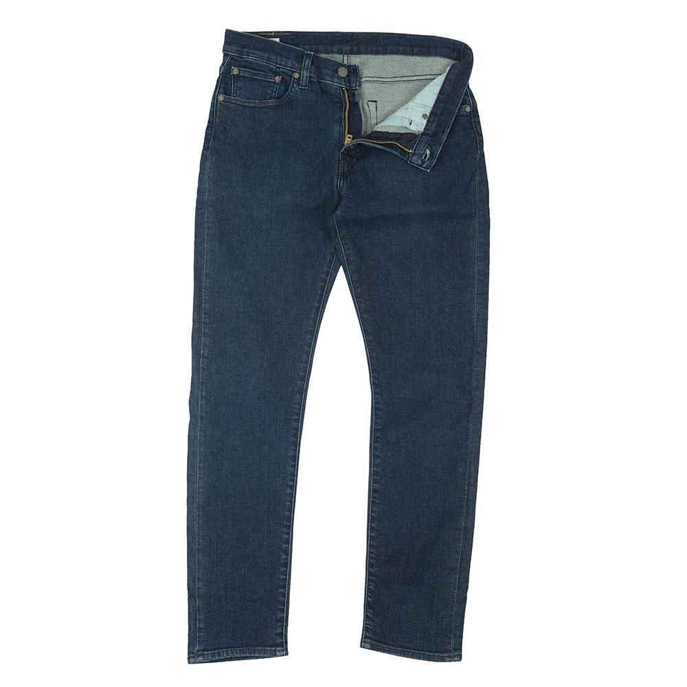 512 Slim Tapered Jean