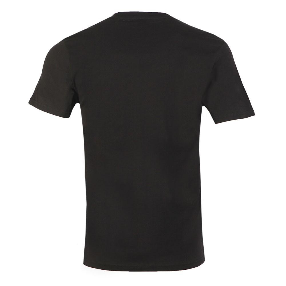 Basic Small Logo T Shirt main image
