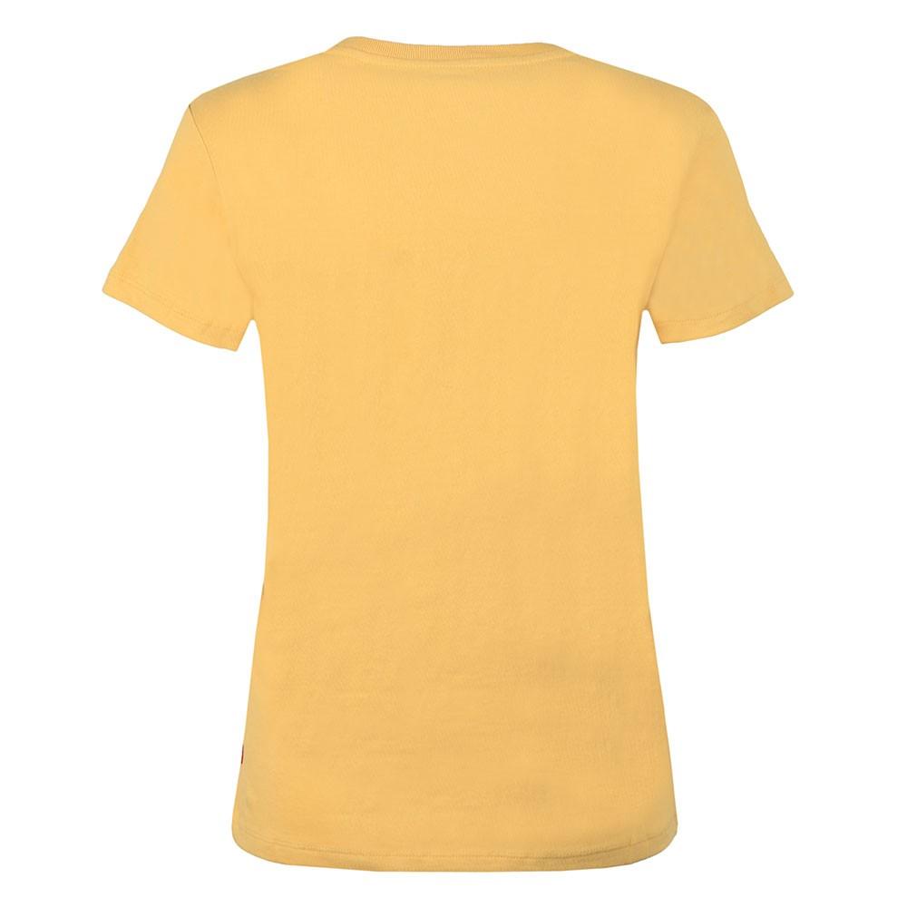 Perfect Logo T Shirt main image