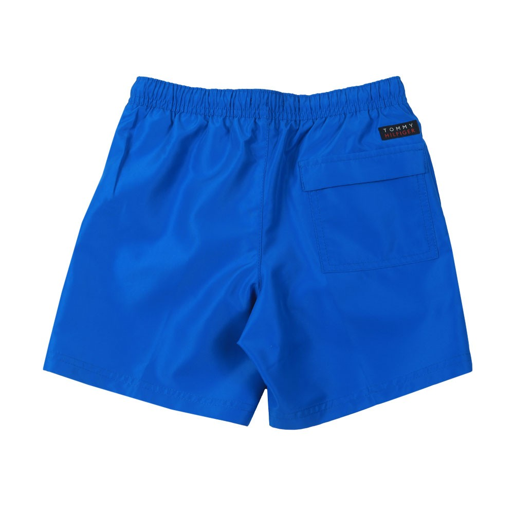 Medium Drawstring Short main image