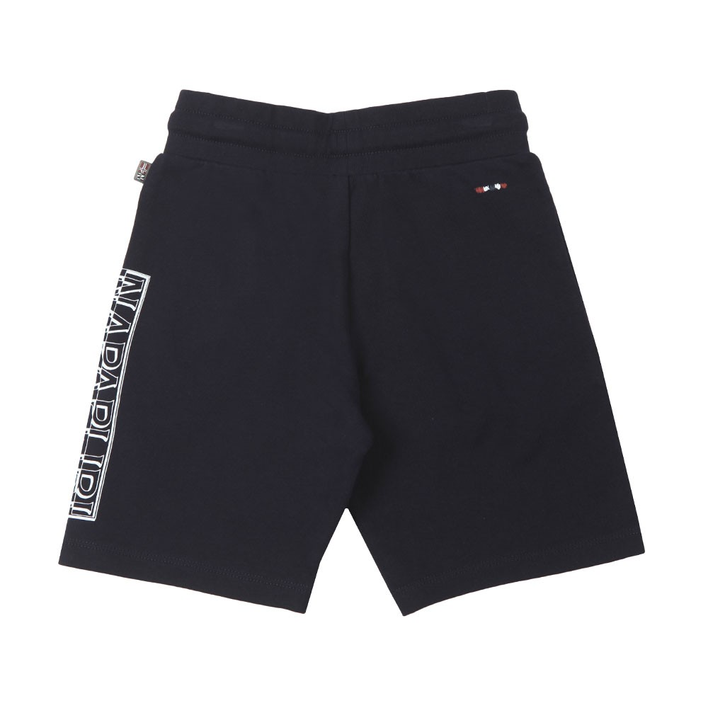K Noli Sweat Short main image