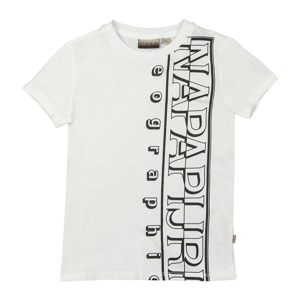 K Seri T Shirt main image