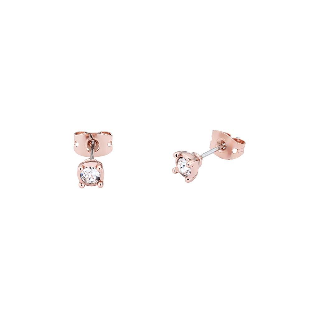 Nenna Nano Sparkle Stud Earring