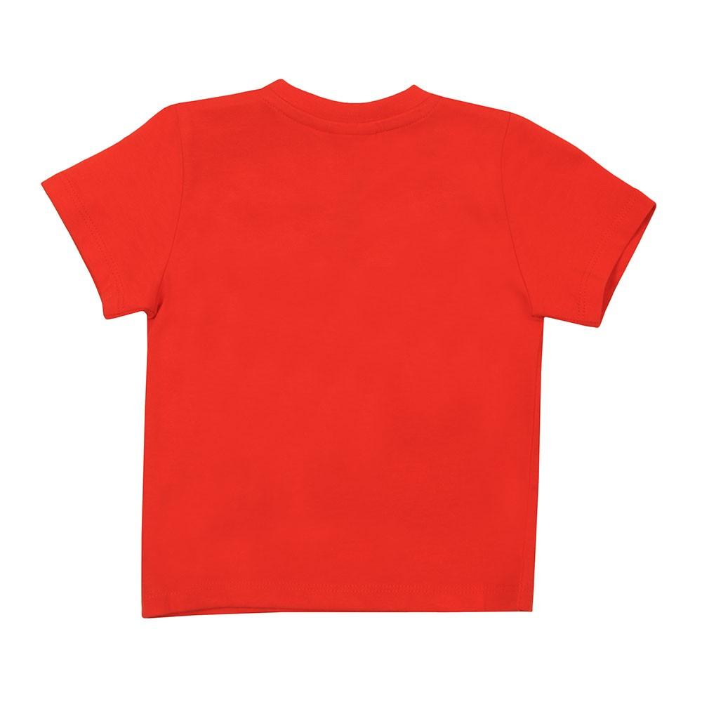 Short Sleeve T-Shirt  main image