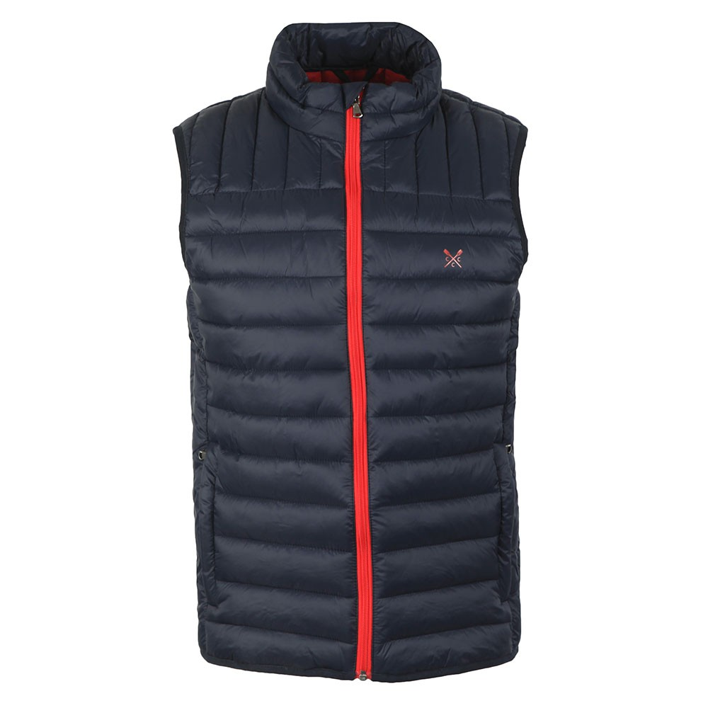 Lowther Gilet main image
