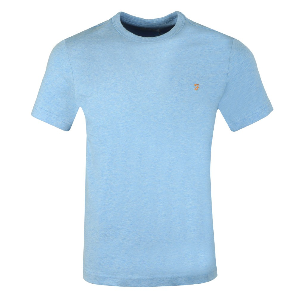 Dennis T-Shirt main image