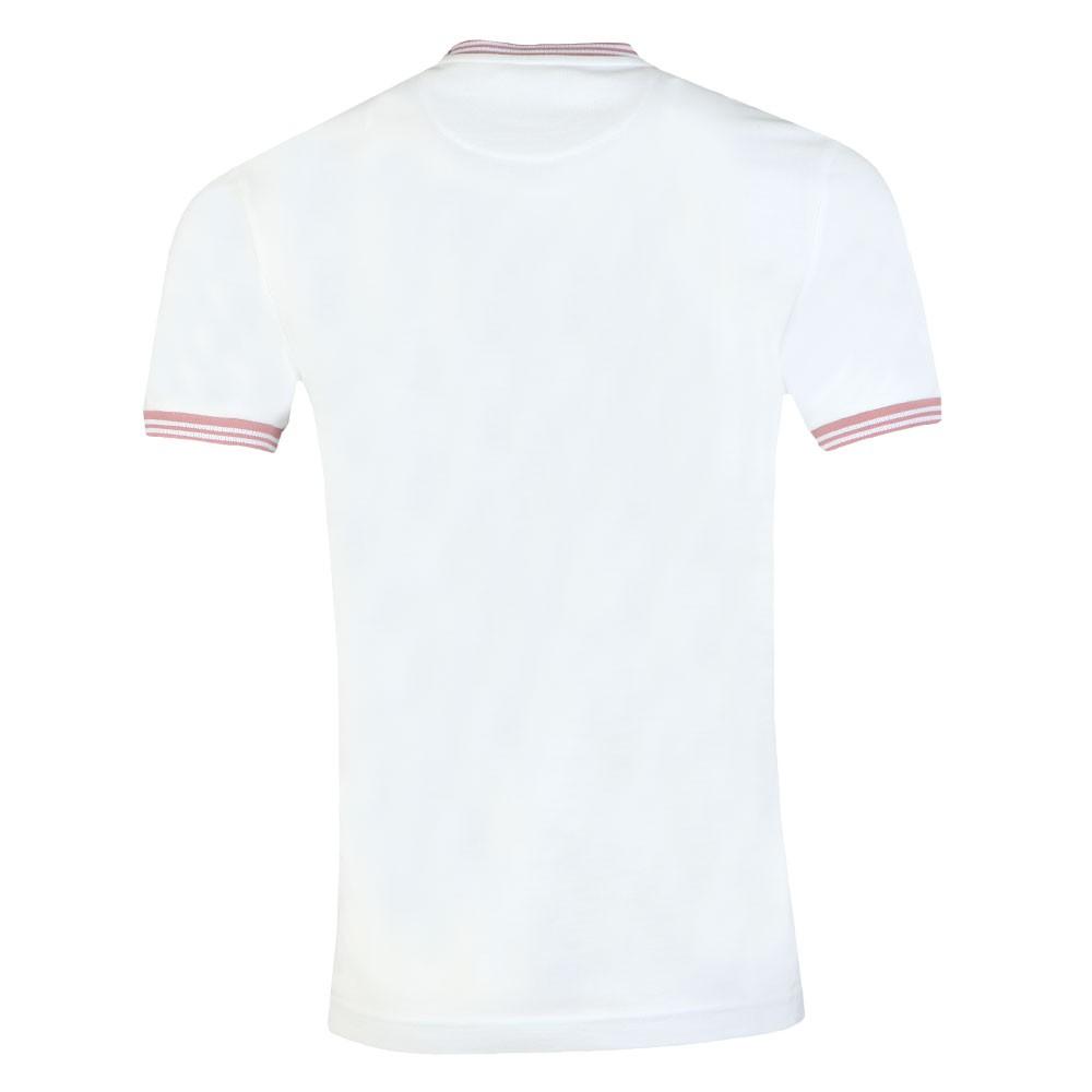 Texas T-Shirt main image