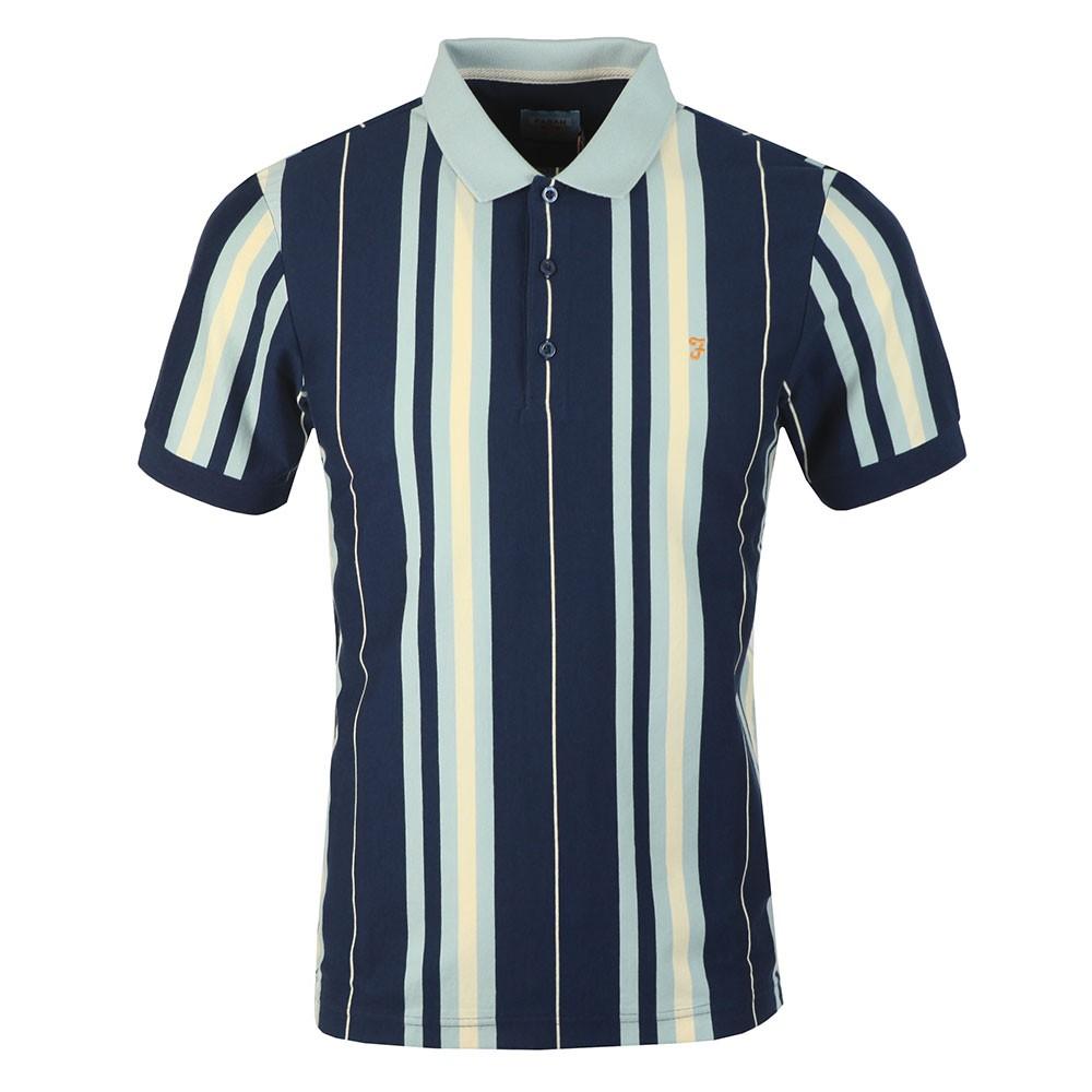Wigman Polo Shirt main image