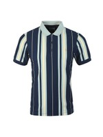 Wigman Polo Shirt