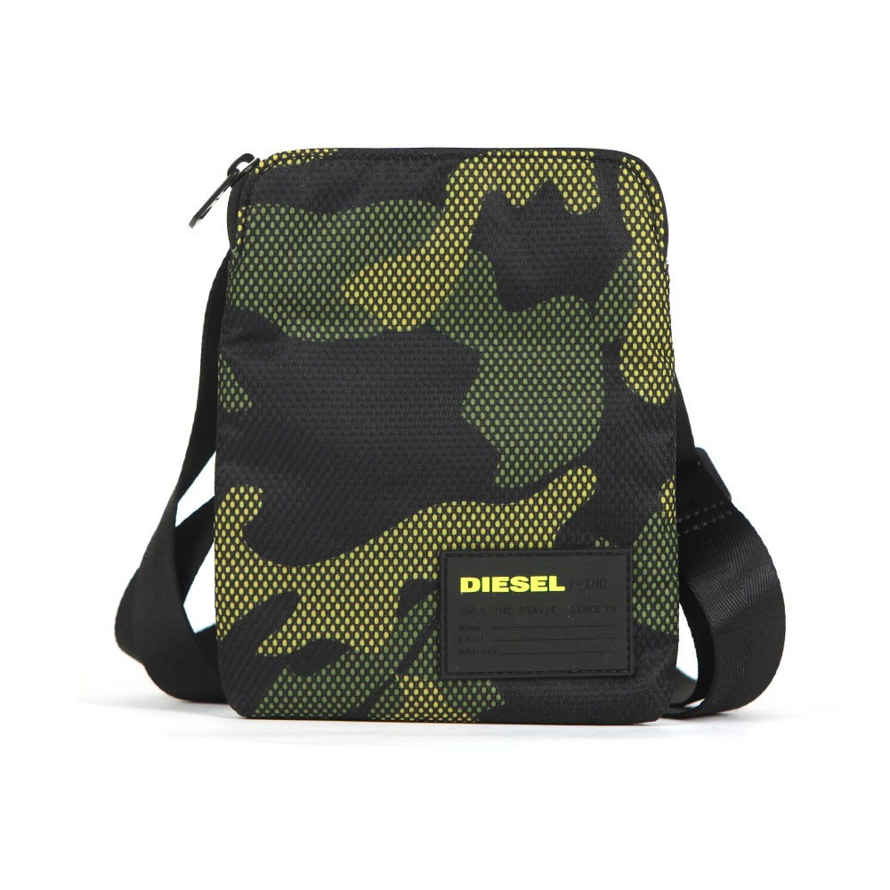 F-Discover Man Bag main image